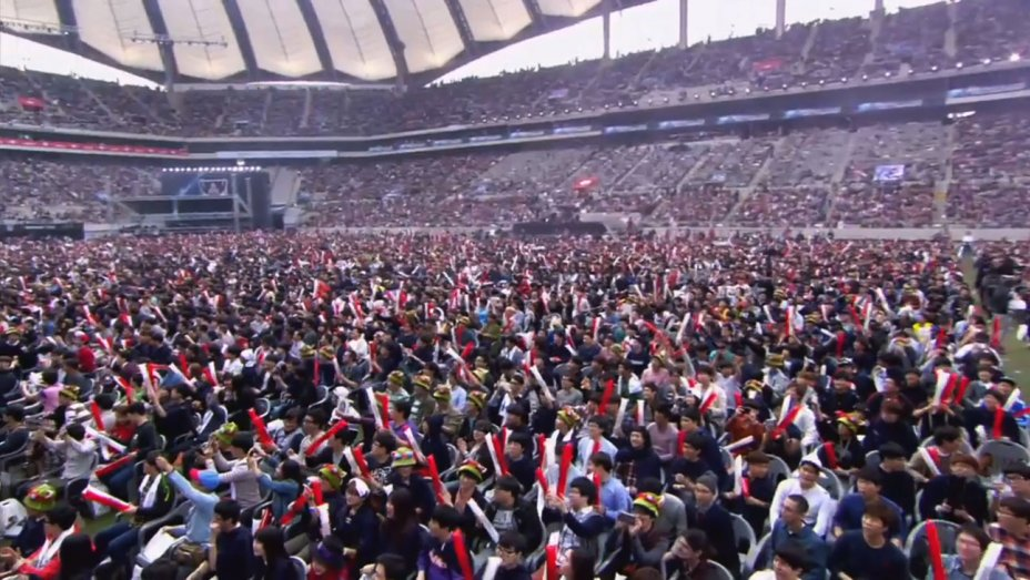 league_of_legends_championship_crowd cred- LOL Esports.jpg