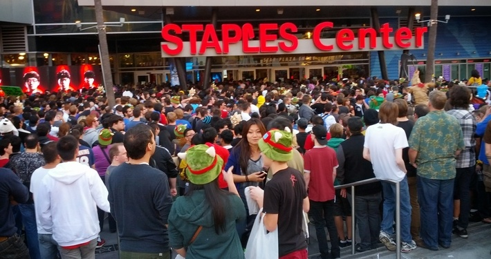 staplescenter Photo Cred- Josh Augustine.jpg