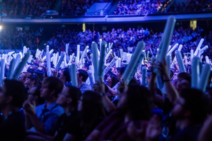 world-warcraft-arena-2015-world-championship Photo Cred- Blizzard.jpg