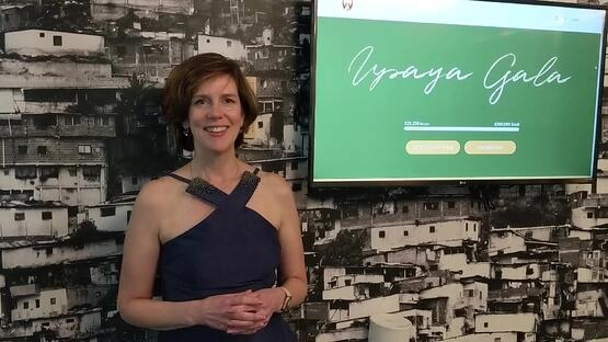 Upaya-Virtual-Gala-Presenter