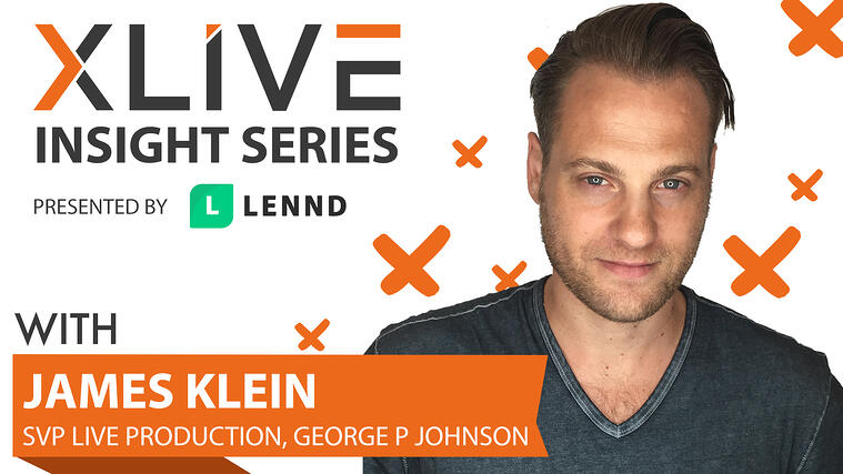 XLIVE-InsightSeries -Lennd James Klein (1)