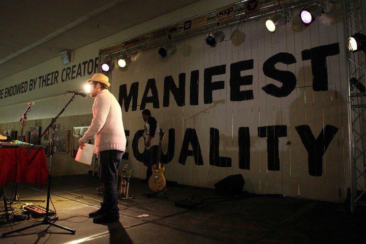 Manifest_Equality.jpg