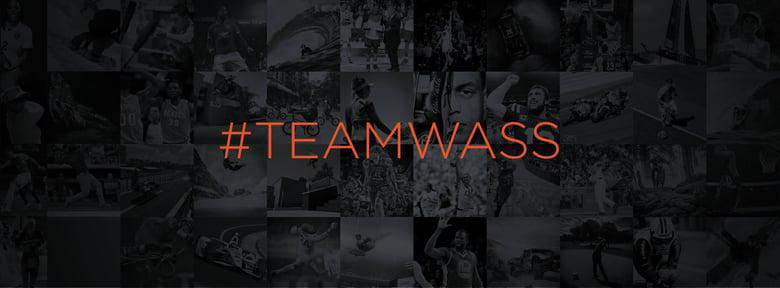 Team Wass.jpg