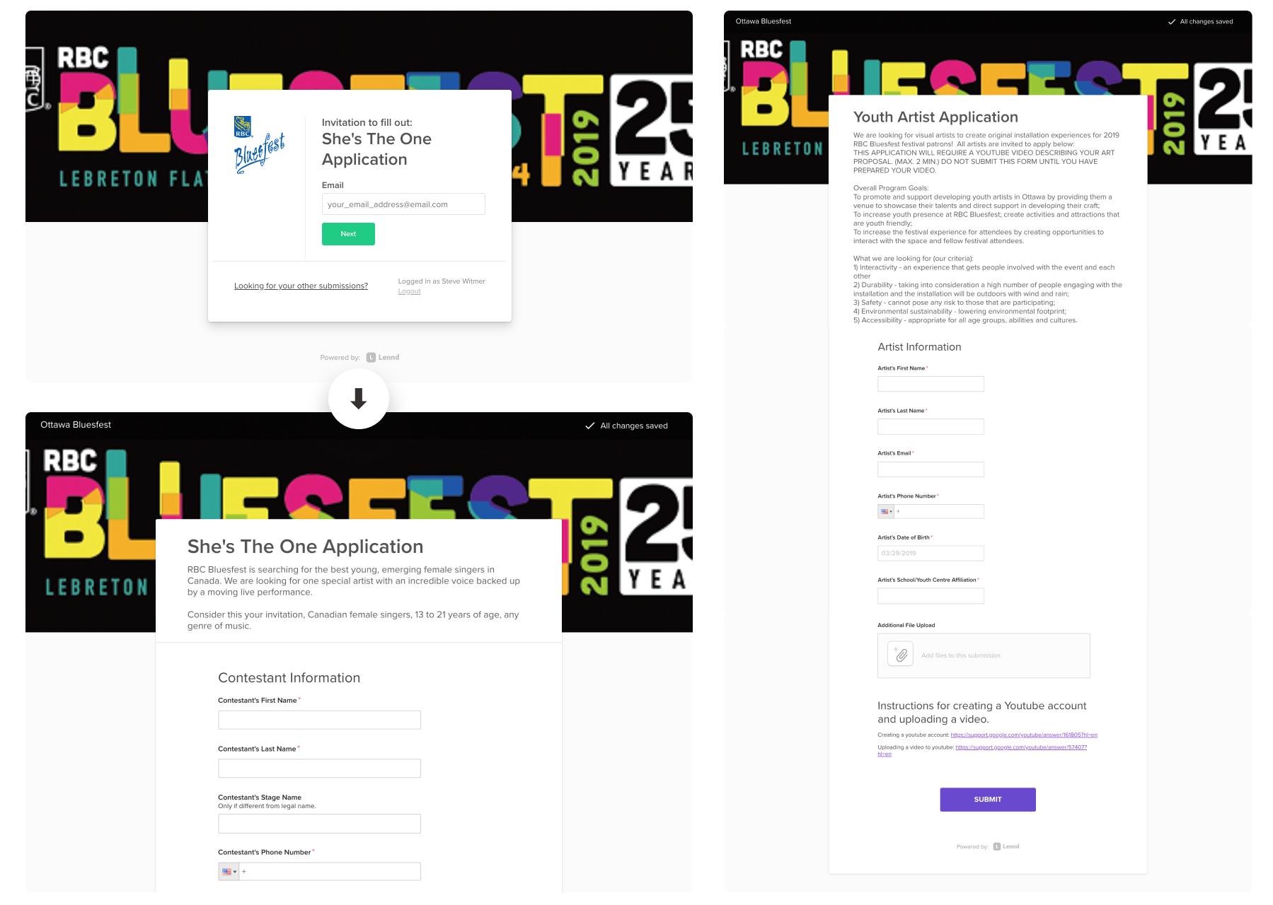 bluesfest-app