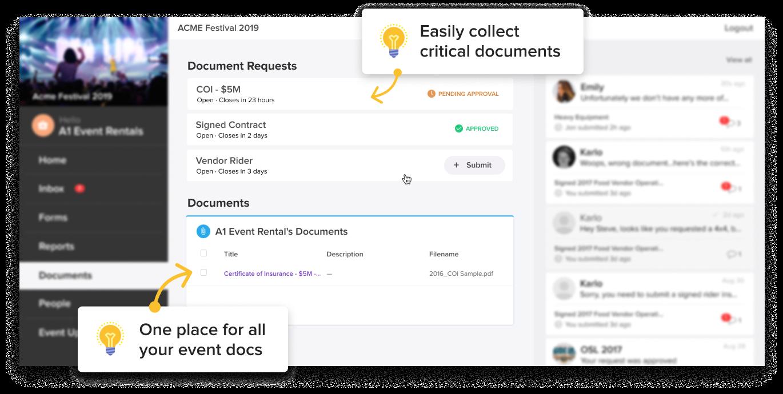 doc_requests_portal