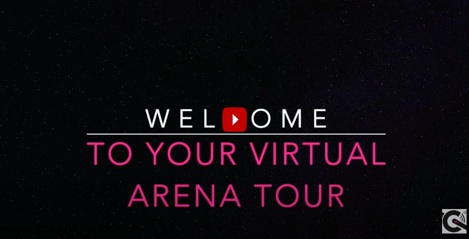 virtual-arena-welcome
