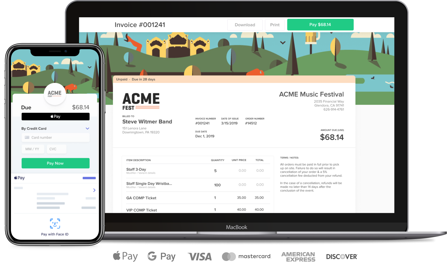 mobile-friendly-payments2