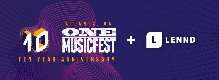 one-musicfest-blog