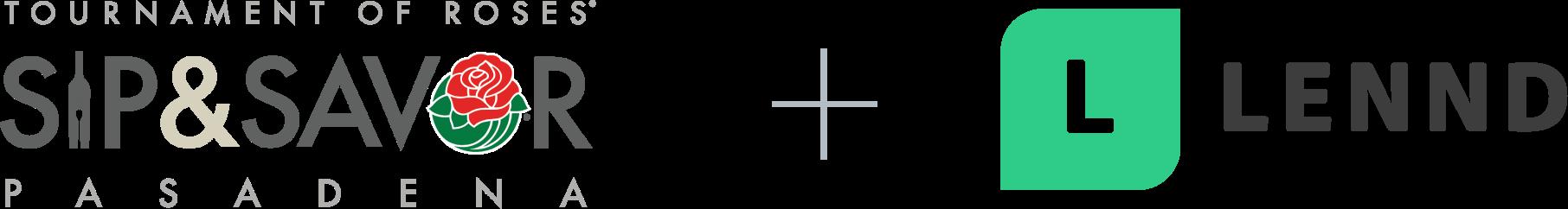 s-s-lennd-logo