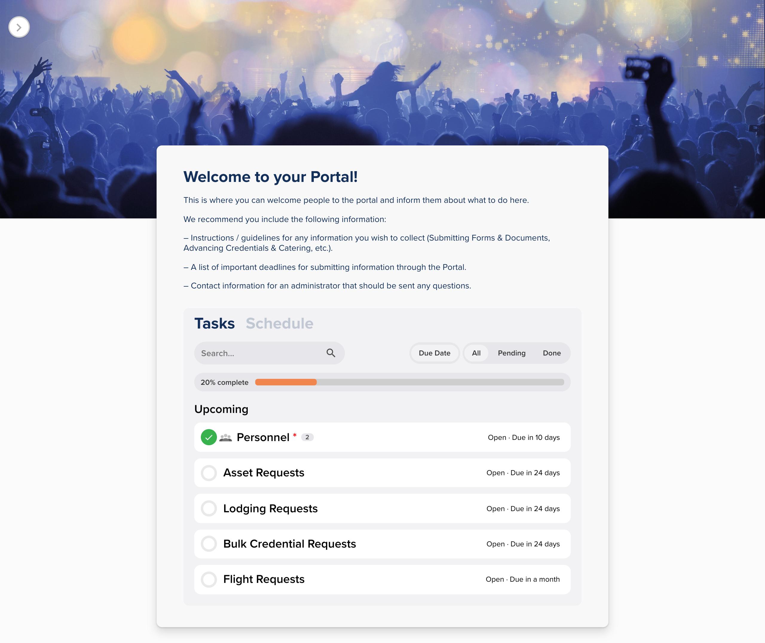 screencapture-app-lennd-portals-acme-festival-2020-ee54f55c-8204-4767-8f74-8be630a1d193-2020-05-19-11_40_20
