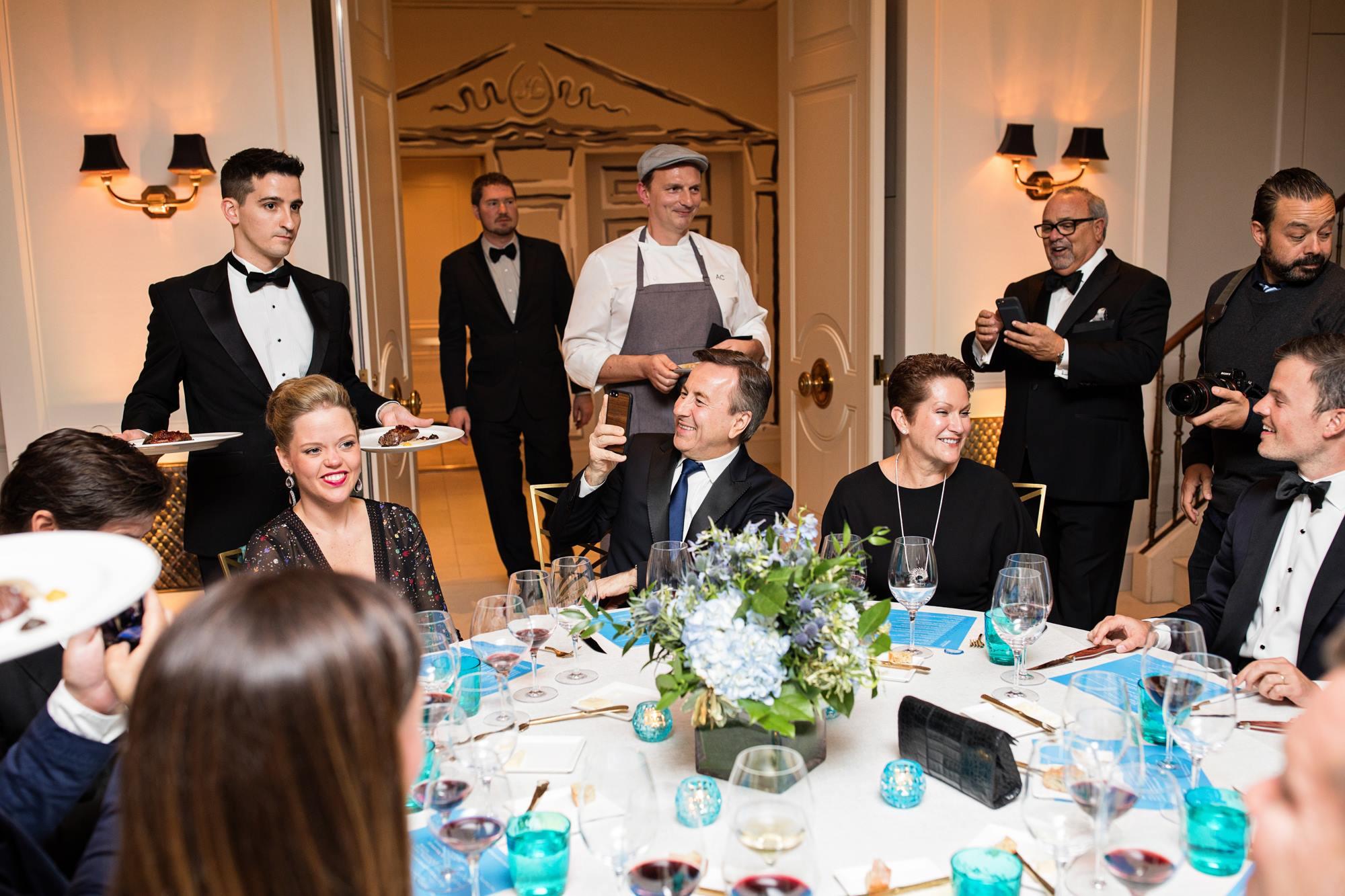 CHWFF Daniel Boulud Legacy Dinner.jpg