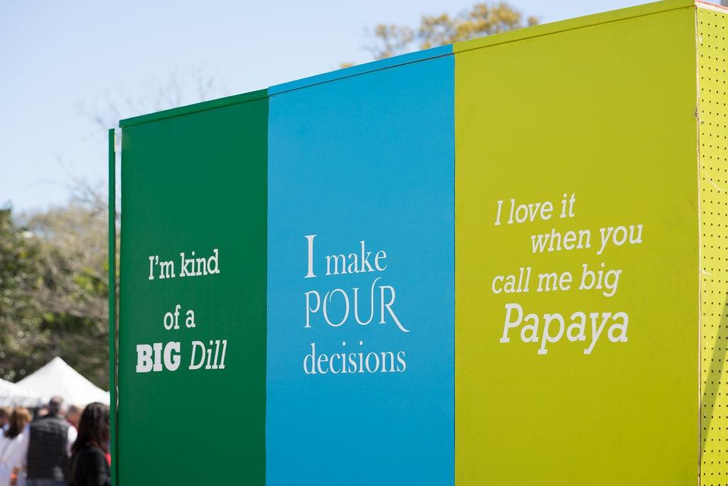 I make Pour Decisions Charleston Wine + Food - Abby Murphy Photography.jpeg