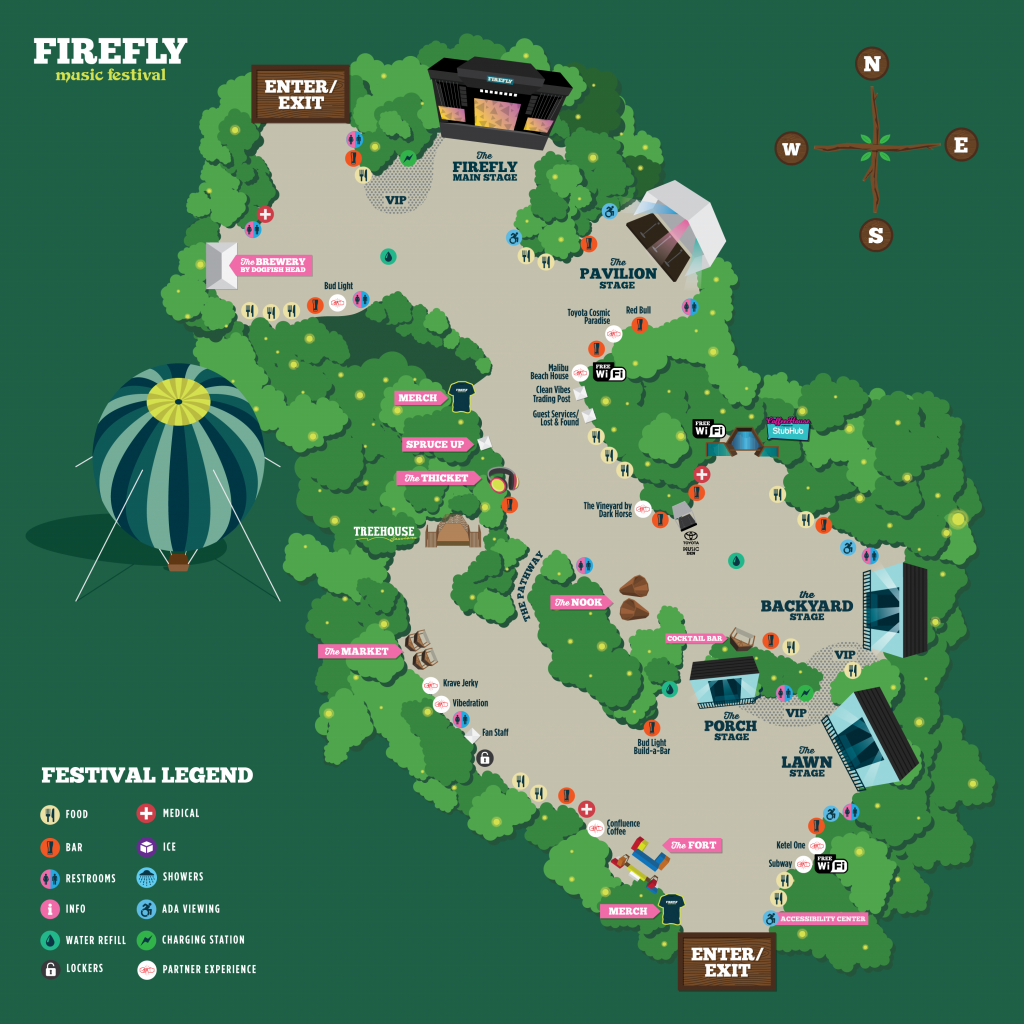 FF_17_App-FestivalMap-1024x1024.png
