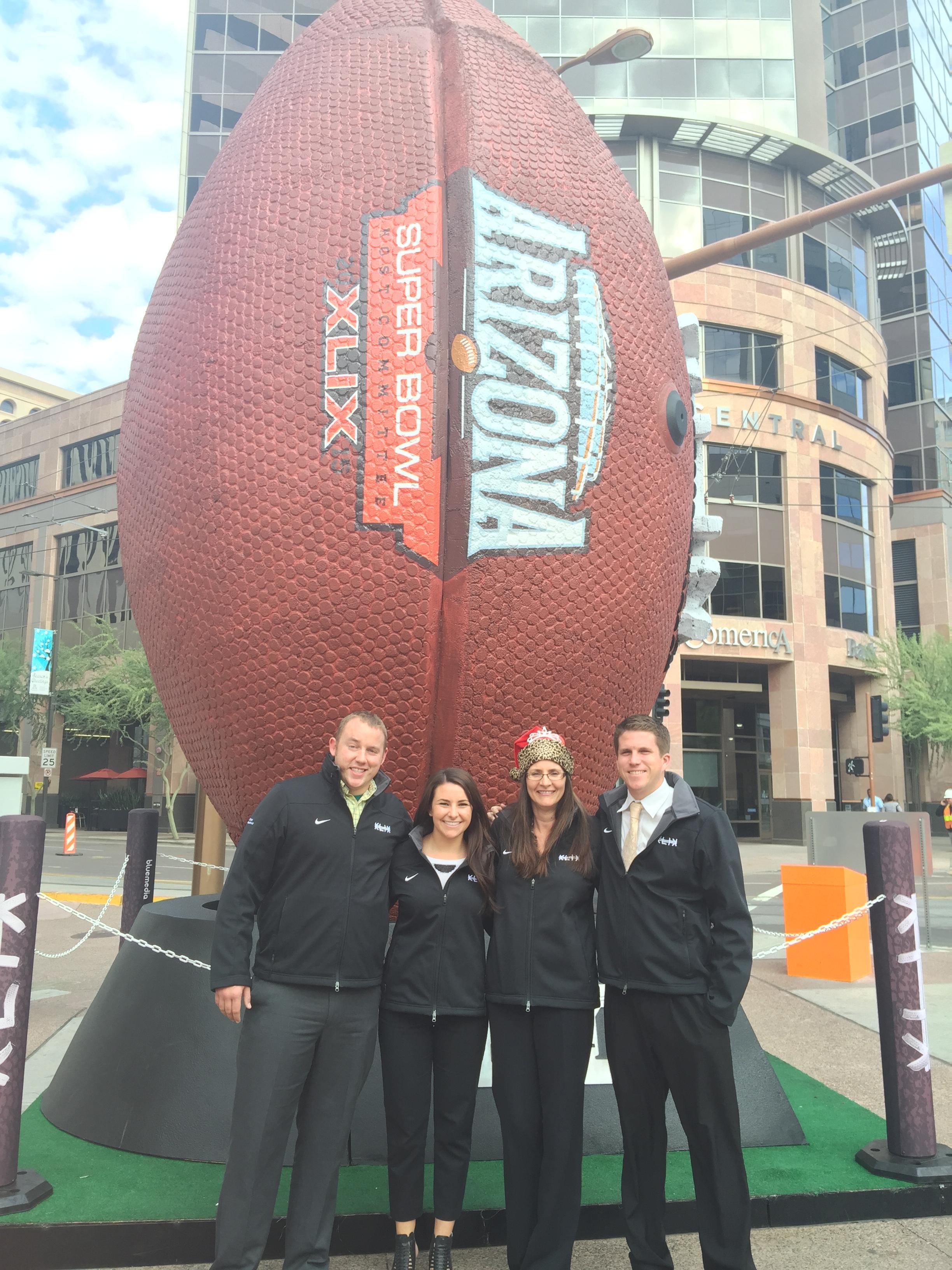 Arizona Operations Team.jpg