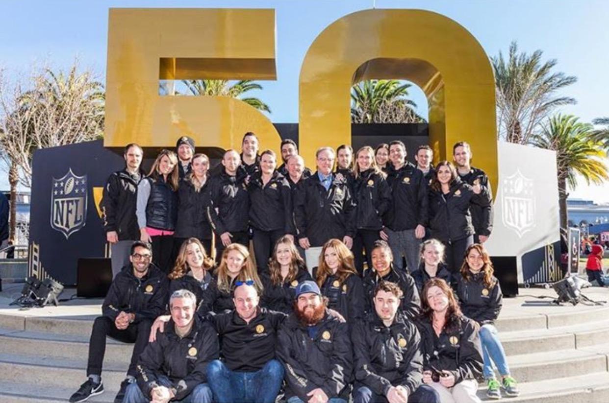 SB 50 Team.jpg