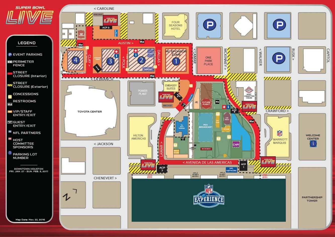 Super-Bowl-Live-Map.png
