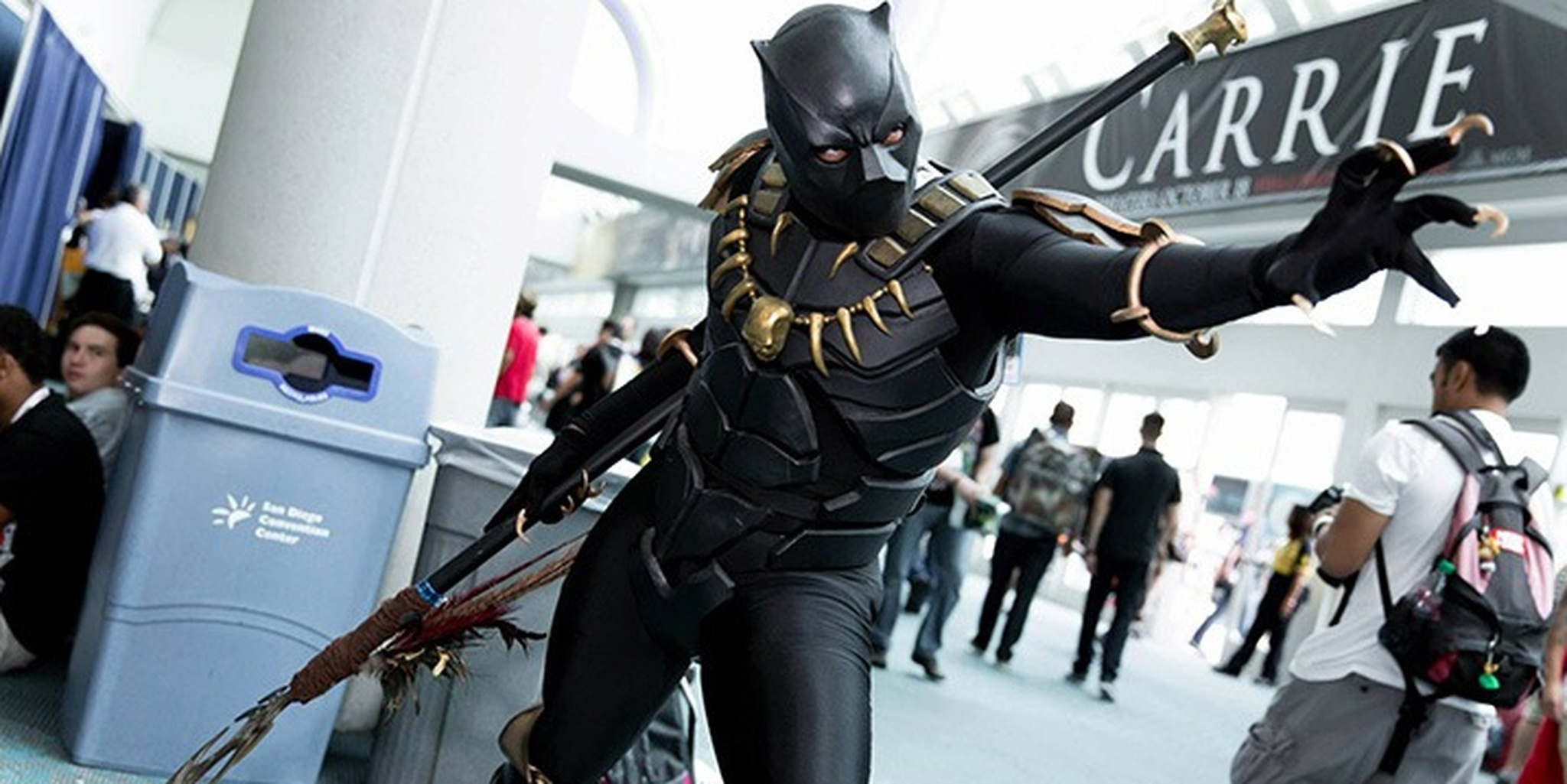 Black Panther - Cred- Daily Dot.jpg