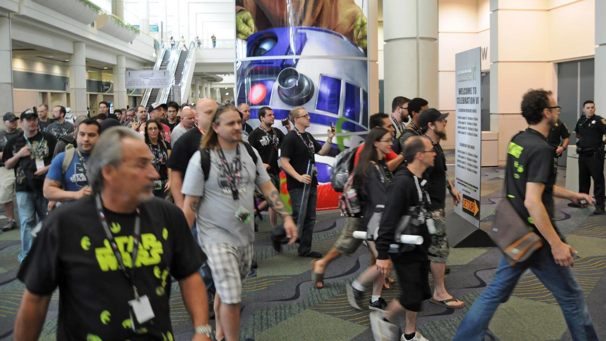 star-wars-celebration-6-1200xx3948-2221-0-53.jpg