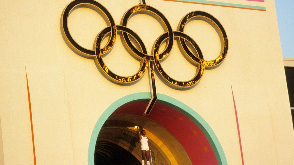 rafer_johson_1984_olympics.jpg