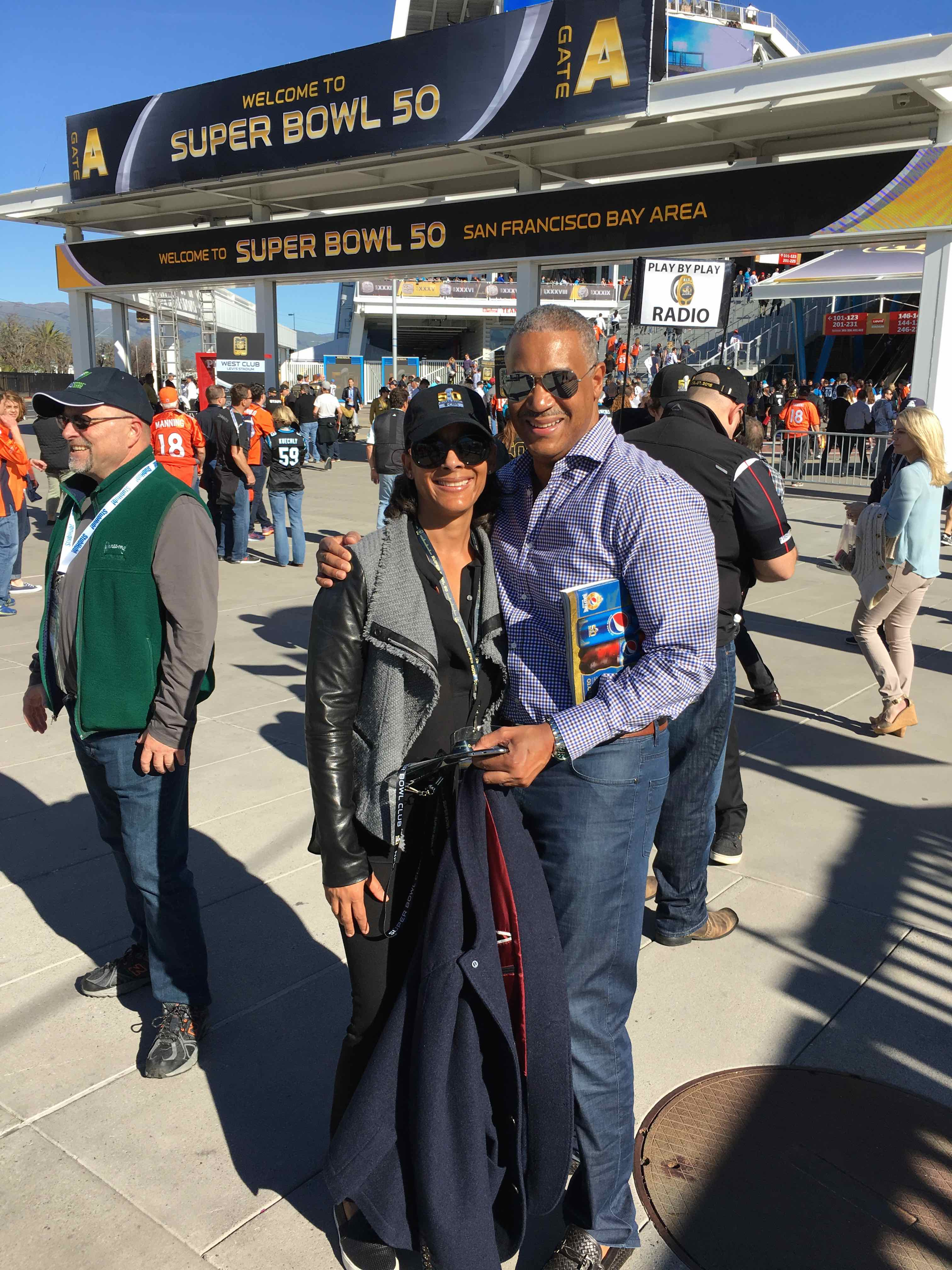 small_Renata + Ken Simril at Super Bowl 50.jpg