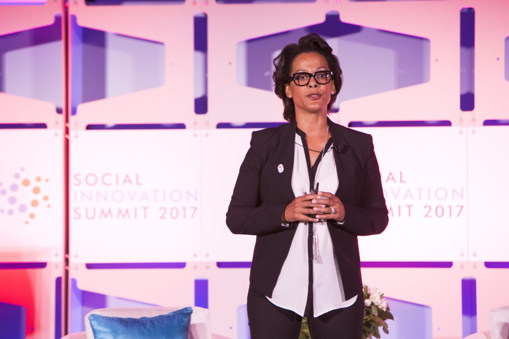 social_innovation_summit_renata-simril.jpg