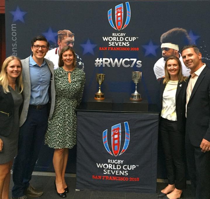 RWC Sevens 2018 Team Photo.jpg