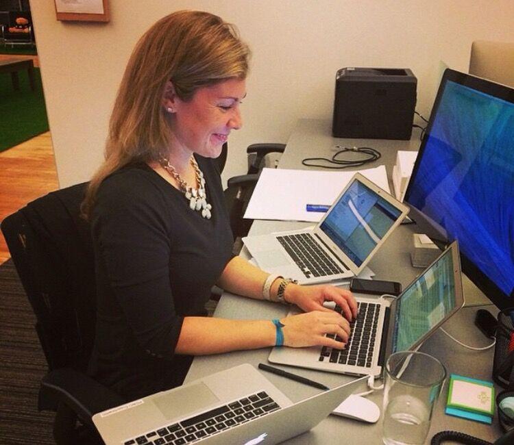 Sarah desk 2.jpg