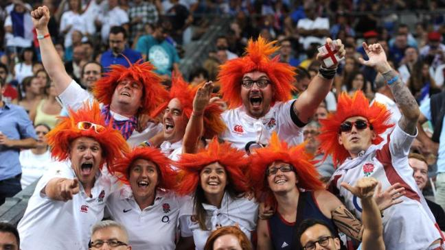 rugby-world-cup-fans-face-hotel-prices-shock-as-rates-climb-up-to-1200-136400489419803901-150917175004.jpg